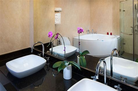 online bathroom sales two bedroom apartment with lake view