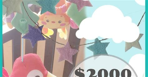 2000 Amazon Gift Card - mommy on the money 2000 amazon gift card sweepstakes with four winners