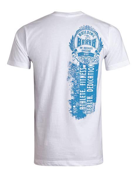 design t shirt inspiration baaab inspirational t shirt