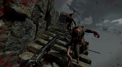 Vermintide Giveaway - vermintide is a co op fps adventure in the warhammer fantasy universe news gamepedia