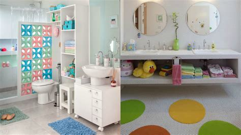 fun bathroom ideas ideas for a fun bathroom for children real and origin