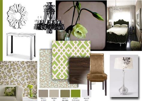 imageboard imageboard cute girls room idea fresh bedroom design sleboard