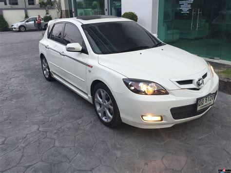 mazda dealer ta mazda used cars for sale in pattaya