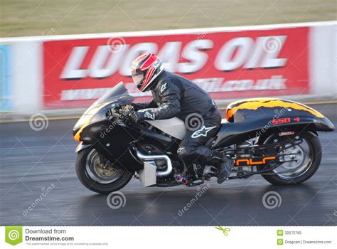 motocross races uk dragster bike editorial image image of racing santa