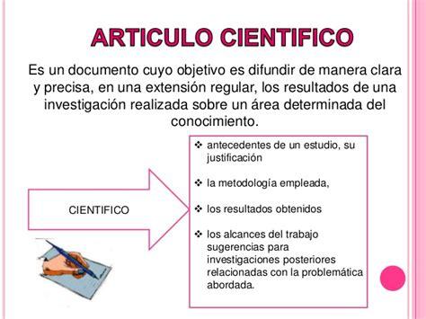 resultados de la opinin sobre su pediatra articulos cientifico y periodistico