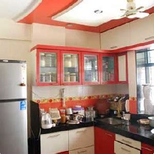 Kitchen Company In India Modular Kitchen Order At Pune India Price Information