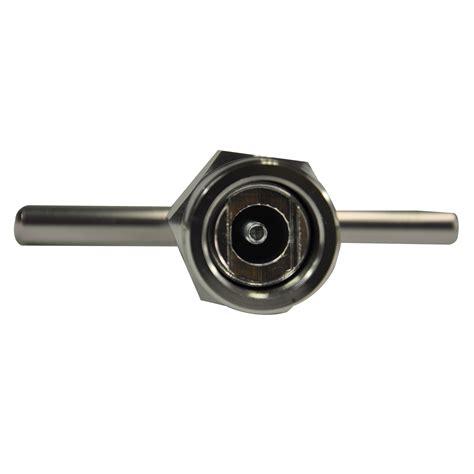 Faucet Puller by Cartridge Puller For Moen Danco