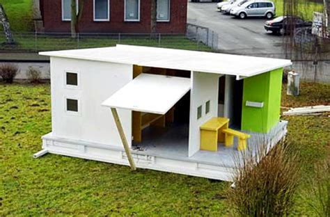 houses 5000 dollars wall house durable 5000 home made from recycled paper