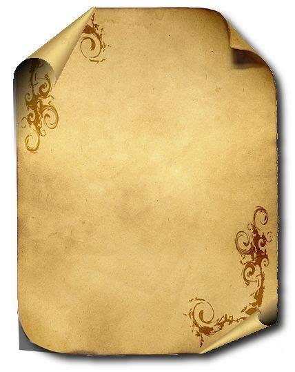 gratis libro de texto marianela classic reprint para descargar ahora zoom dise 209 o y fotografia pergaminos y papeles antiguos cartas png im 225 genes siluetas y gifs