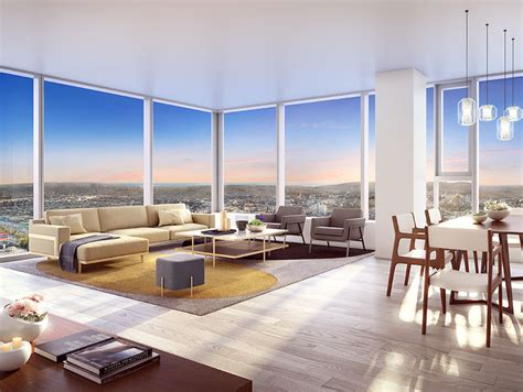 Zillow Apartments For Rent West Los Angeles Zillow Los Angeles Rental Rental Construction La