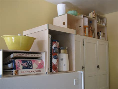 top of fridge storage storage on top of fridge for the home pinterest