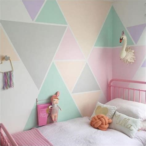 the boo and the boy kids rooms on instagram kids rooms from my blog the boo and the boy the boo and the boy kids rooms on instagram home