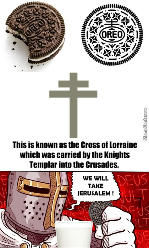 Jerusalem Meme jerusalem memes best collection of jerusalem pictures