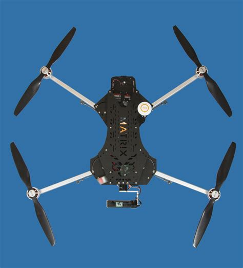 Tuneeca Matrix Part 2 15 turbo ace matrix s diy kit deck carbon frame foldable alum arms brushless motors 40a