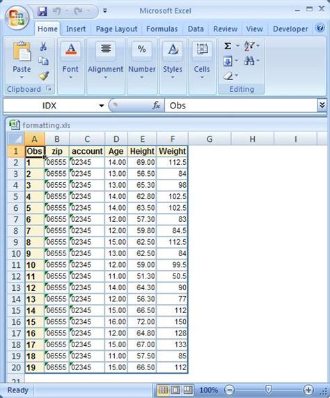Ods Spreadsheet by Open A Ods File Extension Free Software And Shareware