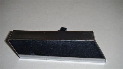 lexus headlight covers tx wtb lexus gs headlight chrome washer cover club