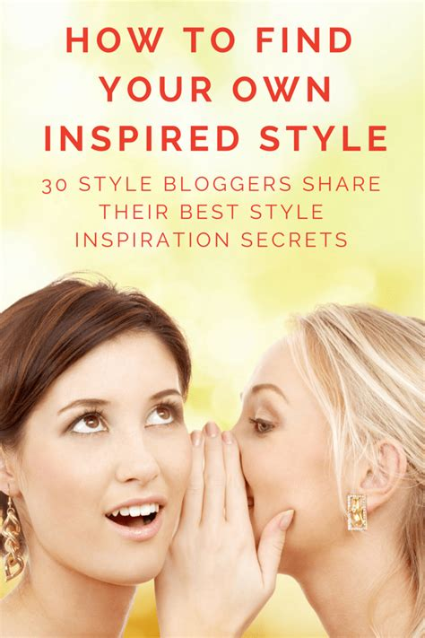 30 best tips on how 28 30 best how to find 104 236 161 39