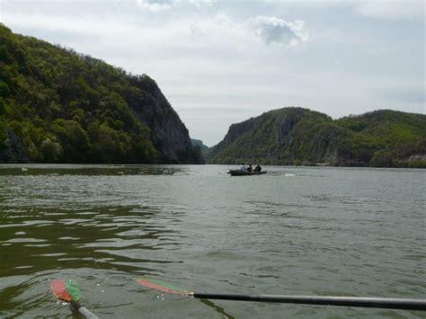 rude via vallen maastrichtsche watersport club roeien haven