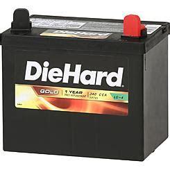 Walmart Garden Tractor Batteries Zef Jam