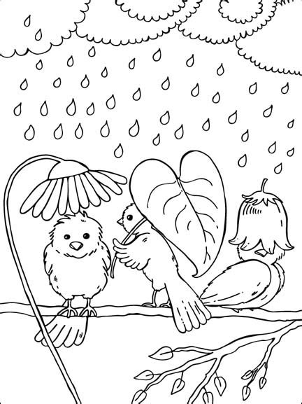 free coloring pages for 2 year olds