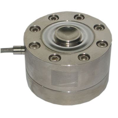 Mk Cells Mk Sbr Load Cell 1ton mk lpd jual loadcell