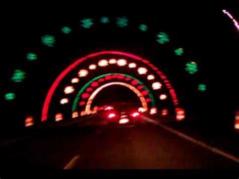 hines drive christmas lights boise