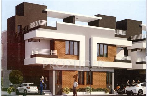 dream home builder main elevation image of bhumi dream home unit available