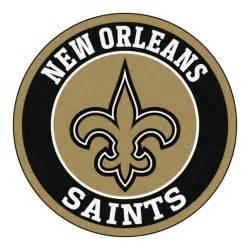 new orleans saints colors best 25 new orleans saints ideas on new