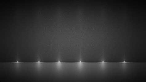 background grey elegant grey illumination background presentations