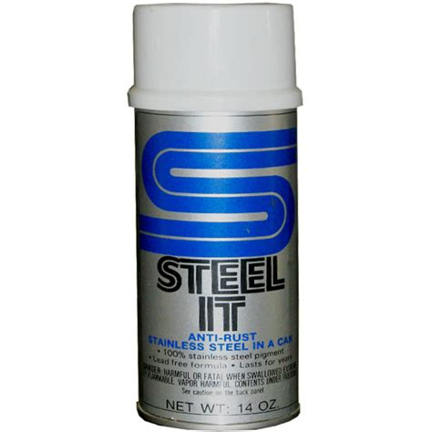 spray paint for steel catalog steel it coating general purpose spray can