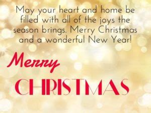 merry christmas images christmas  message