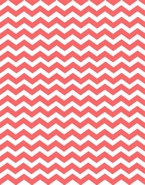 chevron template doodlecraft 16 new colors chevron background patterns