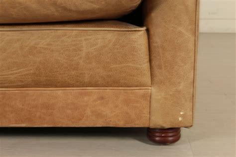 divani in inglese divano inglese divani modernariato dimanoinmano it