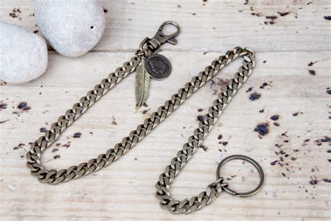 cadena en plata para hombre colombia cadenas de oro para hombre estilos alianzas de boda