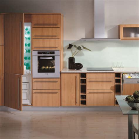 hornos y encimeras decoracion mueble sofa encimeras y hornos