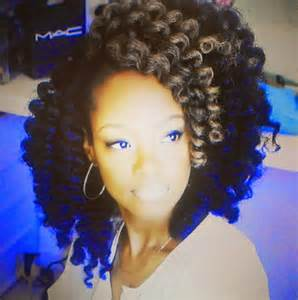 best hair for crochet braids the best brands of marley hair for crochet braids curlynikki natural hair care