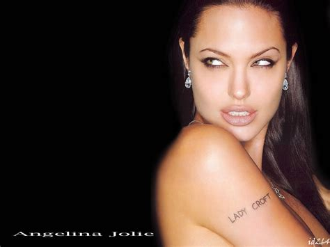 angelina jollie angelina jolie wallpaper angelina jolie wallpaper
