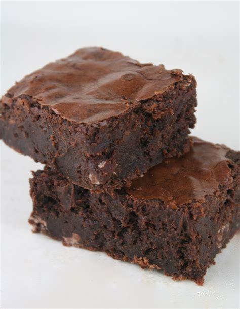 best brownies best brownies recipe dishmaps