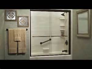 Bathroom Fitters Uk Reviews Bath Fitter Shower Remodeling Overview