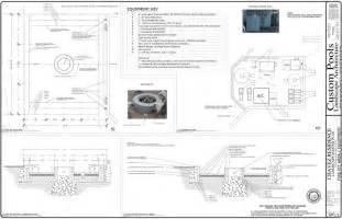 swimming pool pool design pool construction pool spa