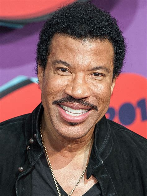 Richie Is Media by Lionel Richie Net Worth 2016 Update Bio Age Height
