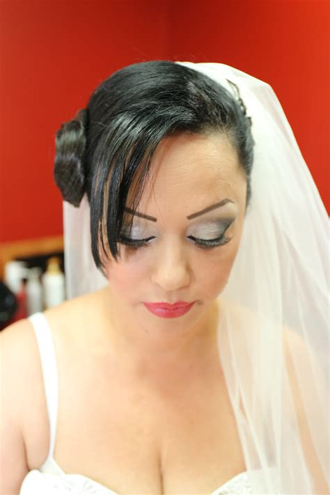 bridal hair and make up services perfect wedding italy bridal makeup and hair in merrylands romance century