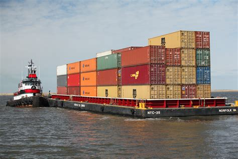 shipping boat definition the freight co ltd myanmar introduces barge service