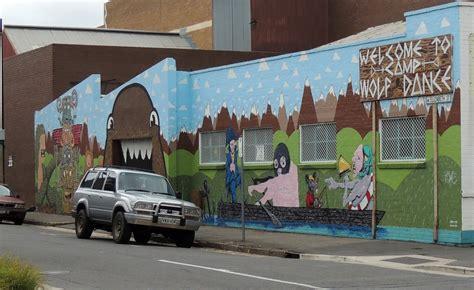 graffiti wallpaper adelaide adelaide street art adelaide