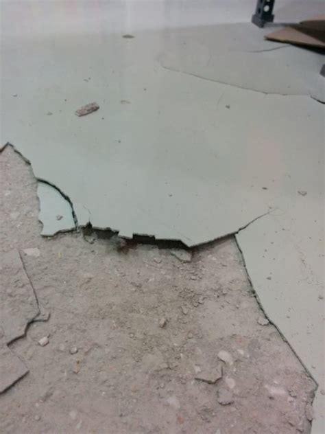 Applying epoxy on rough concrete   3 useful tips