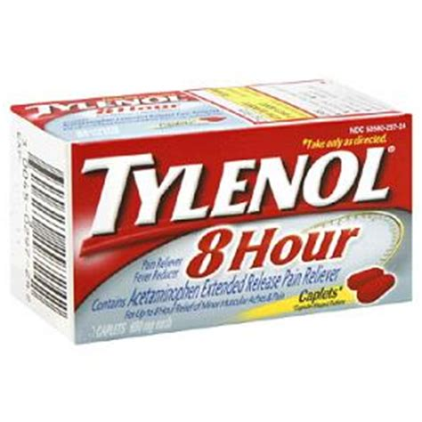 can i give my tylenol for can i give my baby tylenol