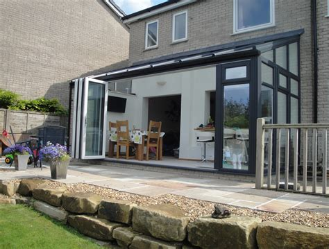 conservatory of lean to conservatory reading conservatories berkshire