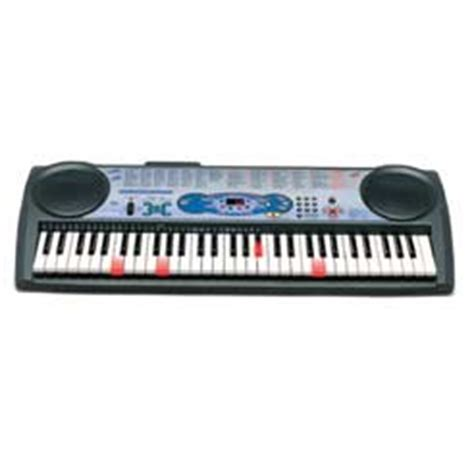 Keyboard Casio Lk 35 casio lk35 musical keyboard review compare prices buy