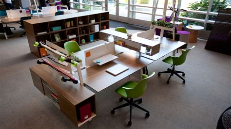 Steelcase Office Desk Image Gallery Steelcase Bivi