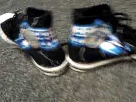 metallica ride the lightning shoes metallica shoes ride the lightning